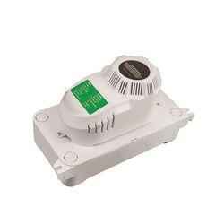 PC 125A Condensate Drain Pump 1.8 L/ 4 M (MM54)
