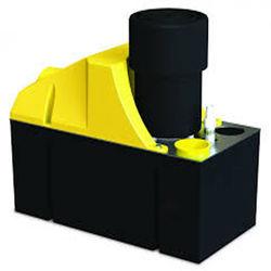 Aspen Heavy Duty 4Ltr. - 6mtr. Condensate Drain Pump (BBJ58)
