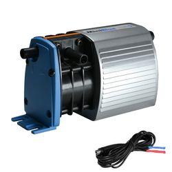 BlueDiamond Mini Blue With Temperature Sensor (BD02)