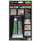 Hypoxy AlumBond Strong & Instant Leak Repair (HP01)