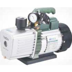 RX-5D 8.3CFM Rex Vacuum Pump (Rex 39)