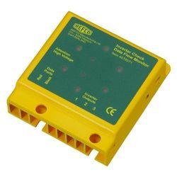 Refco Inverter Check Kit (REF15)