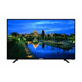 Xifo Full HD LED TV 32 inch With Samsung A+ Display Panel and Bass Tube Speakers For Extra Party Sound
