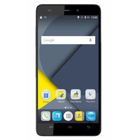 "Hyundai HI50 Young 4G 5"" Touch-screen 4G Jio Sim Support 2 GB RAM & 16 GB Internal Memory and 8 Mpix /5 Mpix Hd Smartphone"