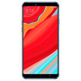 Kekai 6S 4G Smartphone (Jio 4G Sim Not Supported) and 2GB RAM with 5.72 Inch Display, 16GB ROM 4G Mobile in Blue Colour