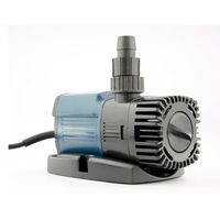 Sunsun JTP 2800 DC submersible pond pump