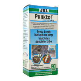 JBL Punktol Plus 150 -100 ML