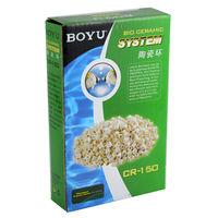Boyu Bio ceramic system CR-150