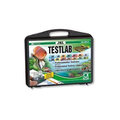 JBL Testlab Test Kit