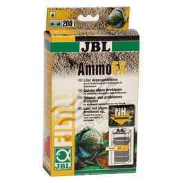 JBL Ammoex Filter Media (600 Grams)
