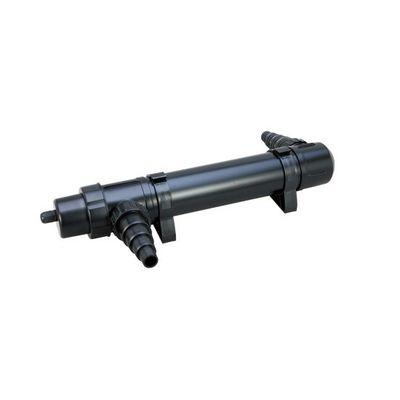 Boyu Pond UV Filter UVC-A18W