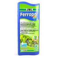 JBL Ferropol, 250 ml