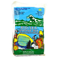 BIO-SEA Marinemix Salt 3.4 Kg