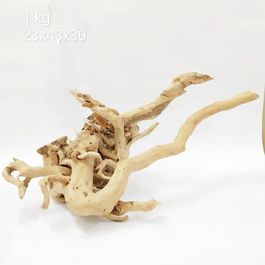 Easypets Decoration Driftwood Roots - Style 2453