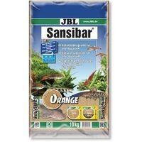 JBL Sansibar ORANGE Sand - 10Kg