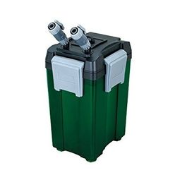 Boyu Canister Filter FEF-280A