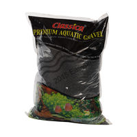Classica Premium Aquatic Decoration Gravel 10 Kg
