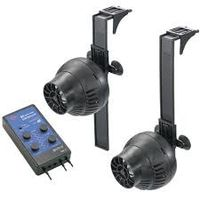 Boyu WM-4 Aquarium Wave Maker with Wave Adjuster