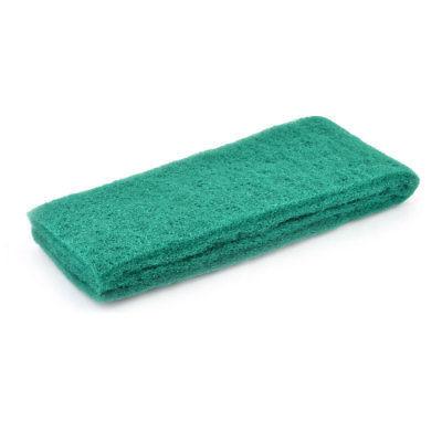 Boyu High Bio Filter Set Sponge (Spare Green sponge)