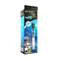 Boyu Aquarium Heater HT-250