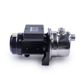 Sunsun HZB-550 Garden Pond Pump