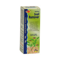 Ocean Free P6 Snail Remover, 250ml