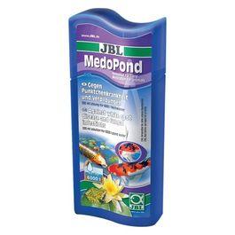 JBL Medo Pond Plus 500 Ml Pond Medication