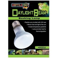 Reptail pro DAYLIGHT BEAM BASKING LAMP-75W