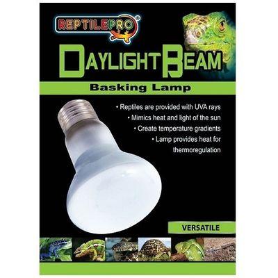 Reptail pro DAYLIGHT BEAM BASKING LAMP-75W