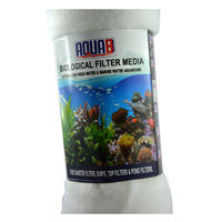 Aquab Biological Sponge (Wool)