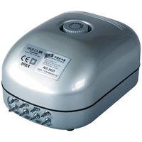 Hailea ACO 9630 8 Way Air Pump