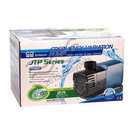SunSun JTP - 8000 Frequency Variation Submersible Pump External Pump