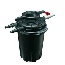 Resun Hippo Pressurized pond filter EPF 13500U With UV