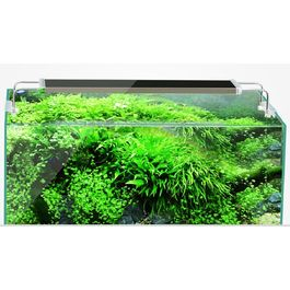 Sunsun ADS-500C LED Aquarium Top Light