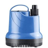 Sunsun JGP 2500L submersible pump