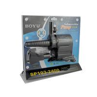 Boyu submersible pump SP103-2400