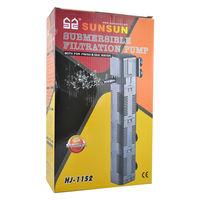 SunSun HJ-1152 Submersible Filtration Pump