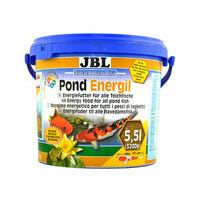 JBL Pond Energil (5.5 l) - Koi Food