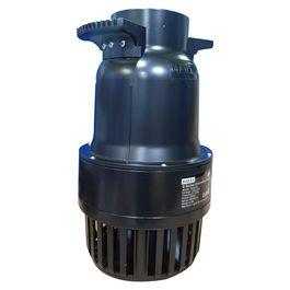 Hailea D-40000 submersible Pump
