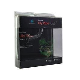 Easy Aqua Lilly Pipe Set Out Flow Set (17 mm diameter)