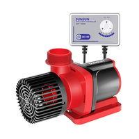 Sunsun JDP 18000 Submersible Pump