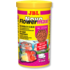 JBL Novoflower Maxi Food (440 Grams) - Flowerhorn Food