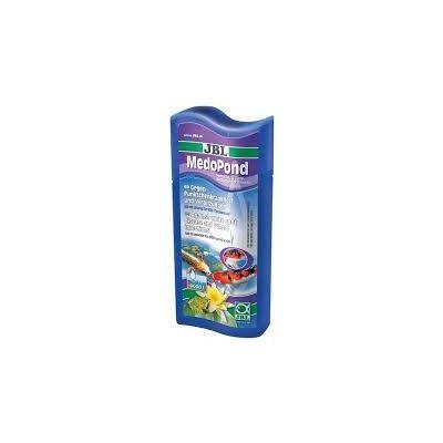 JBL Medo Pond Plus 250 Ml Pond Medication