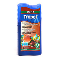JBL Tropol Water Conditioner (100 Milli Litre)