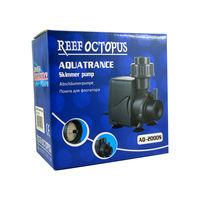 REEF OCTOPUS Aquatrance AQ 2000S Skimmer Pump