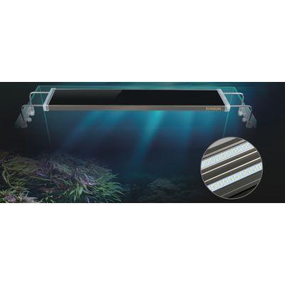 Sunsun ADS-700C LED Aquarium Top Light