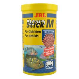 JBL NovoStick M - 1 L