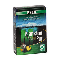 JBL Planktonpur M2 Marine Fish Food (16 Grams)