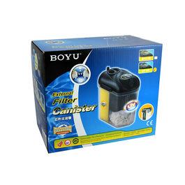 Boyu EF-05 External filter / Canister Filter / Outside Filter