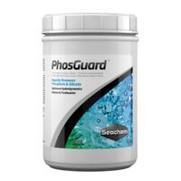 Seachem PhosGuard 2L